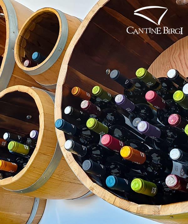 cantine-birgi-home-600x715-2 Homepage