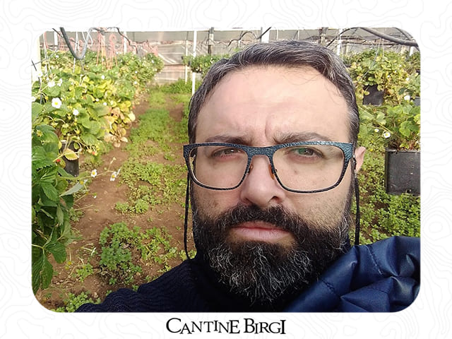 cantine-birgi-staff-agronomo-gianpiero-vantaggiato Who we are