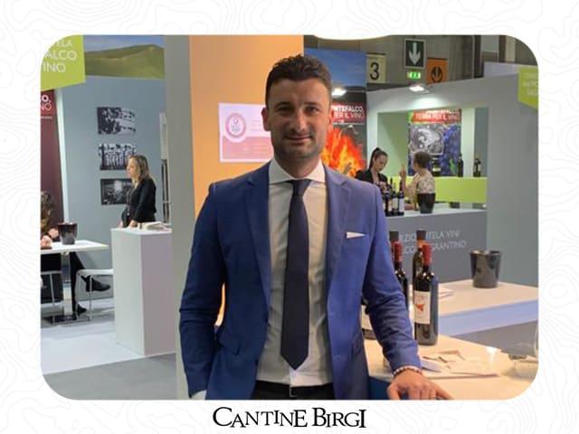cantine-birgi-staff-enologo-giuseppe-figlioli Who we are