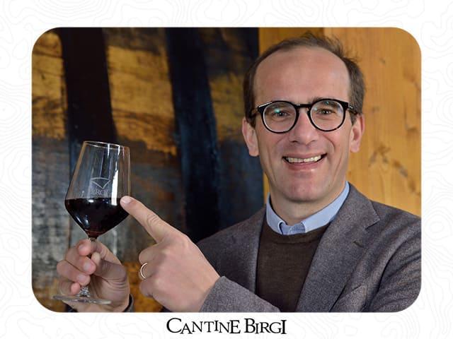 cantine-birgi-staff-presidente-giuseppe-monteleone Who we are