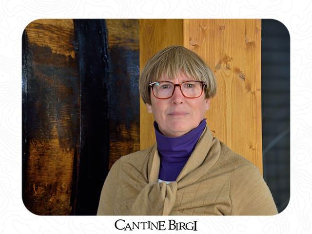 cantine-birgi-staff-ragioniere-caterina-angileri Who we are