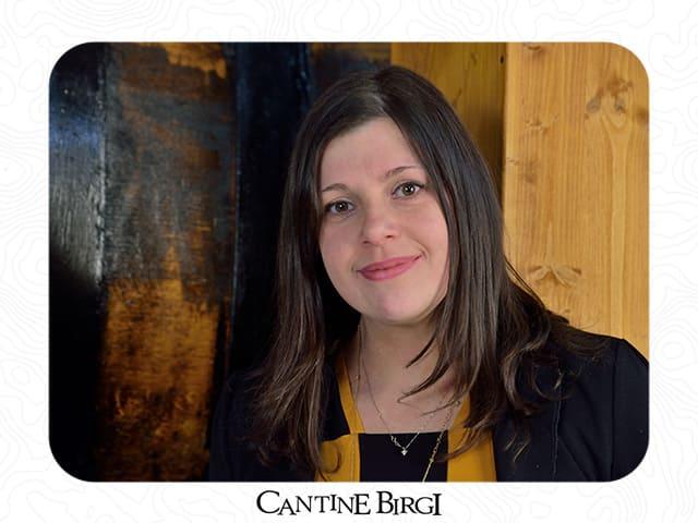 cantine-birgi-staff-ragioniere-rita-milazzo Who we are