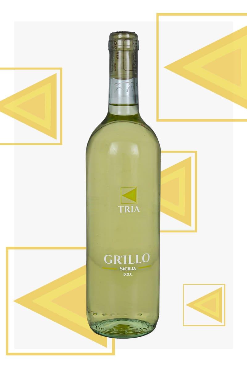 cantine-birgi-tria-grillo Tria Line