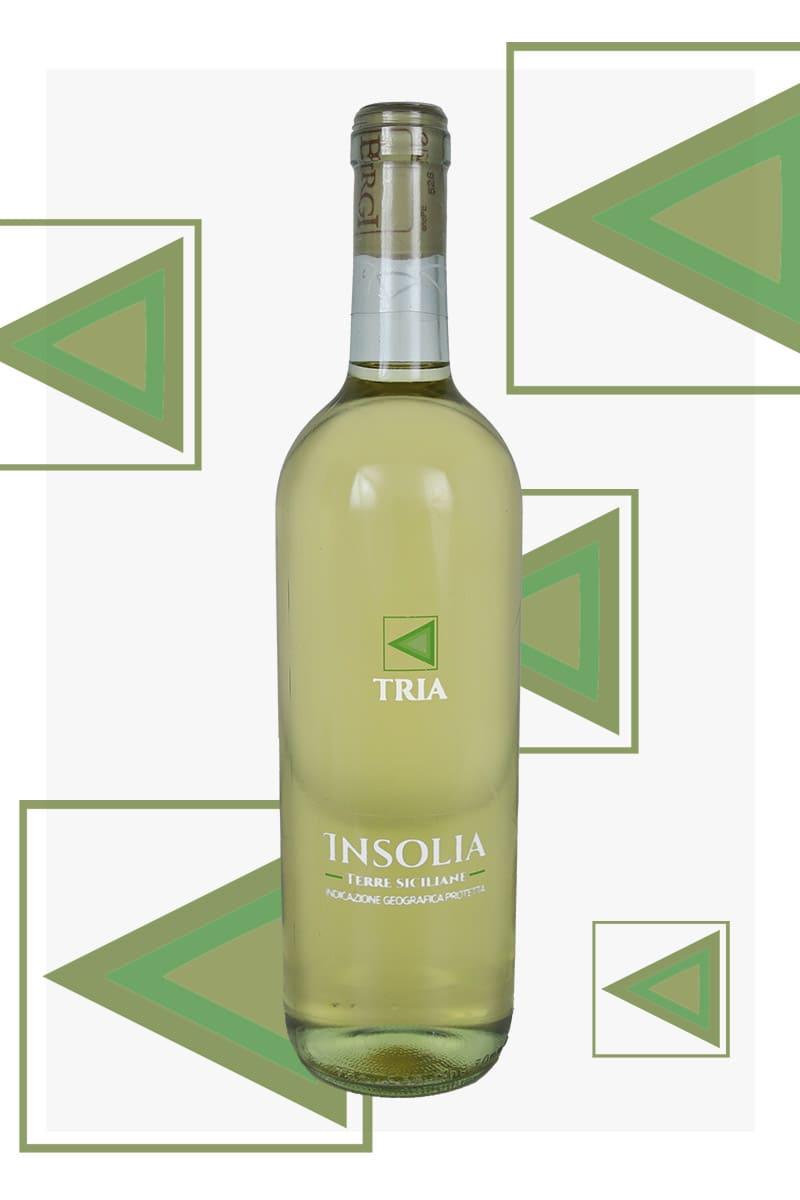 cantine-birgi-tria-insolia I Vini