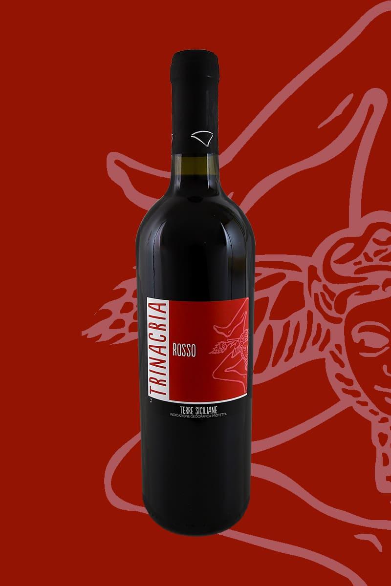 cantine-birgi-trinacria-rosso I Vini