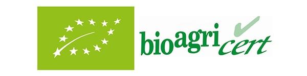 cantine-birgi-vini-certificazioni-bioagricert Who we are