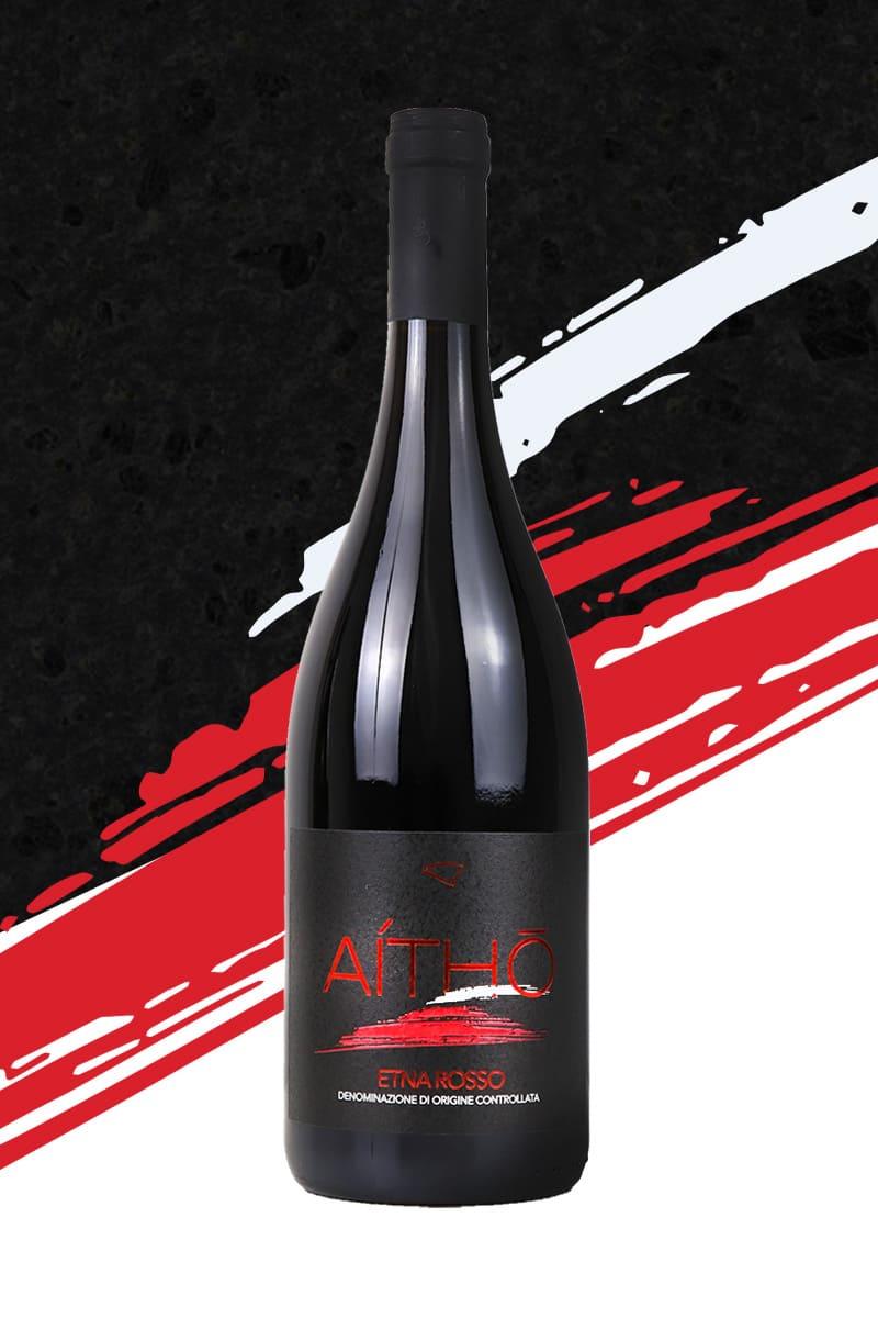 cantine-birgi-aitho-rosso I Vini