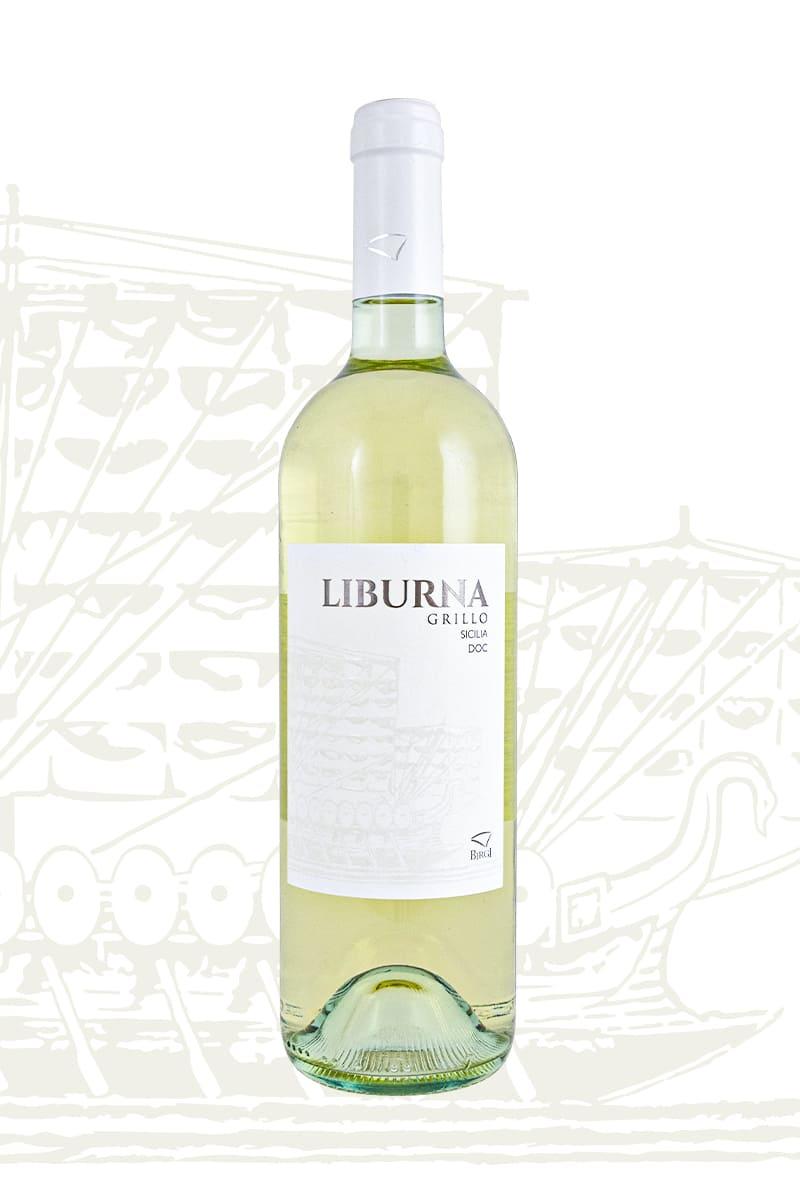 cantine-birgi-liburna-grillo-1 Wines