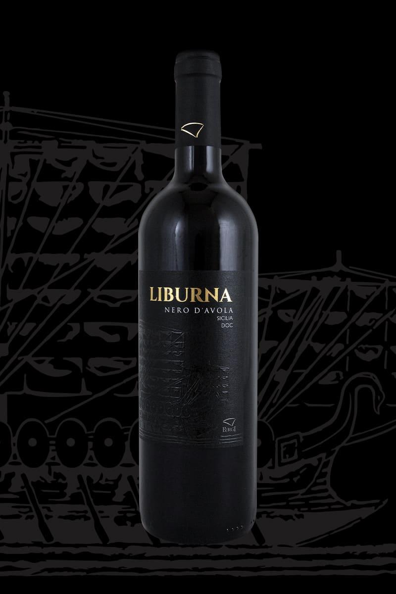 cantine-birgi-liburna-nero-d-avola-1 Liburna Line