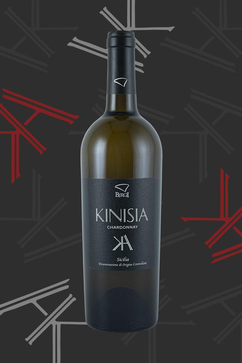 cantine-birgi-kinisia-chardonnay-1 Kinisia Line