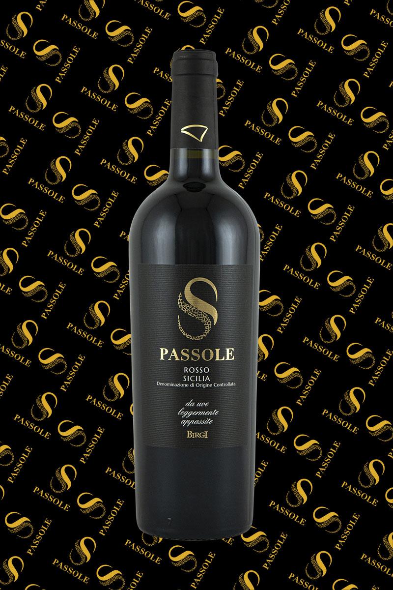 cantine-birgi-passole-rosso-sicilia-1 Homepage